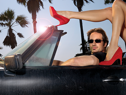https://i1.wp.com/www.seat42f.com/images/stories/tvshows/Californication/californication-david-duchovny-promo-photo-1.jpg