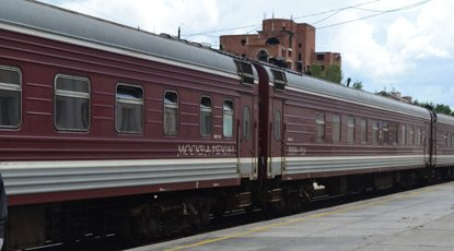 https://i1.wp.com/www.seat61.com/images/Trans-Siberian-vostok-train.jpg
