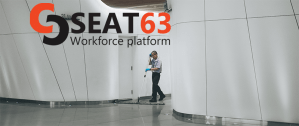 Seat63 Workforce Platform