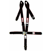 Sfi Rated Racing Harnesses