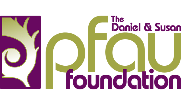 the Daniel and Susan pfau foundation