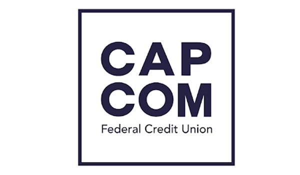 CAPCOM Fcu