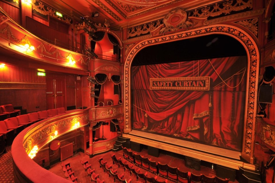 Good Vs Exceptional: How The Theatre Should Make You Feel