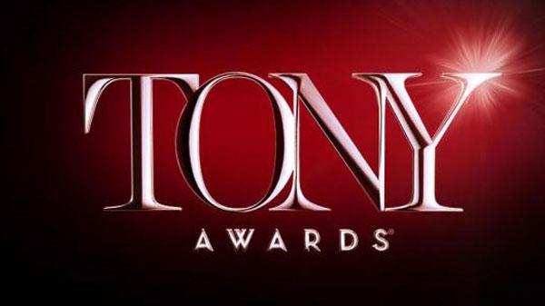 Tony-Awards-logo-red-1