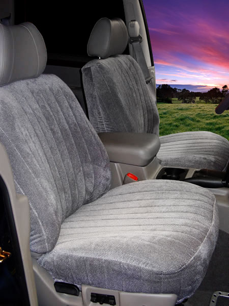 Regal Seat Covers Seat Covers Unlimited