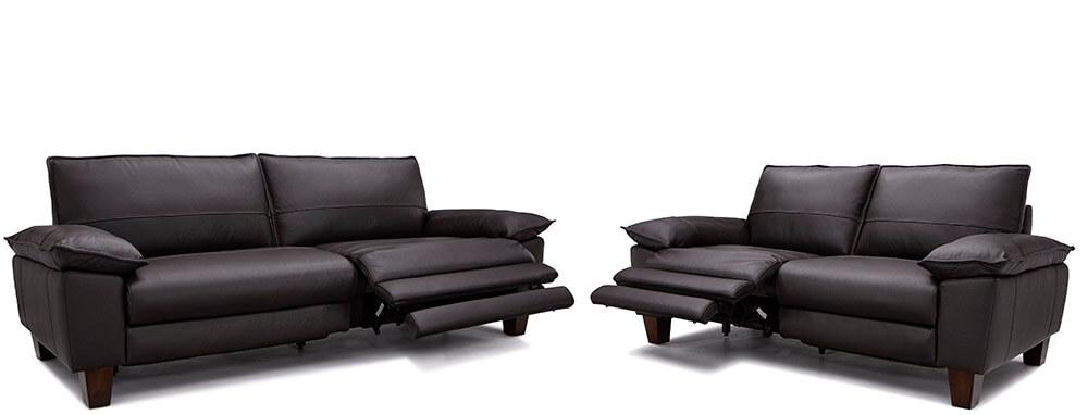 seatcraft rook pillow top arm sofa