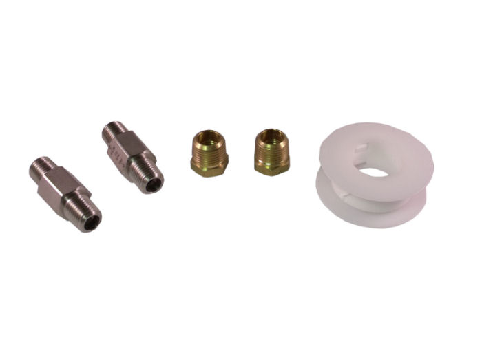 Replacement Kit Flow cntrl Valve, XX09, XX12, XX60