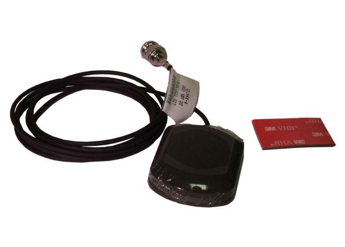 Replace Kit, GPS Antenna, Furuno, Coastal