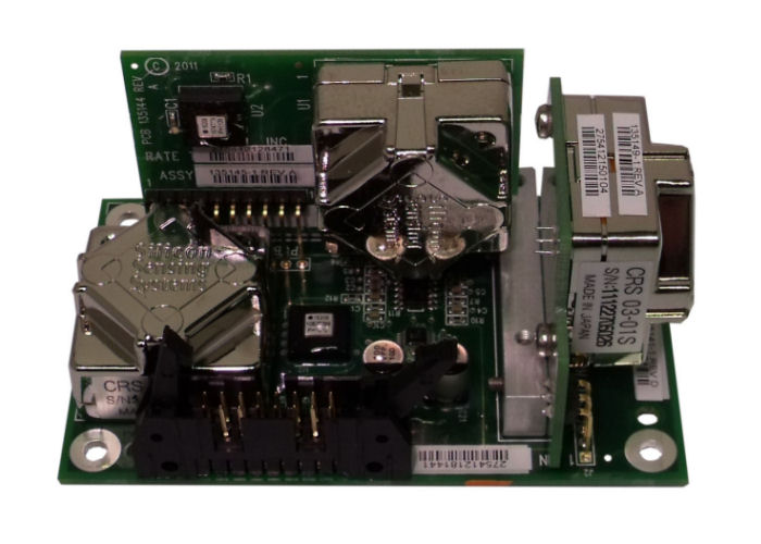 PCB Assy Motion platform Kit