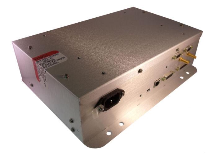 Replace Kit, PCU, MK2, TVRO, ST88/94/144