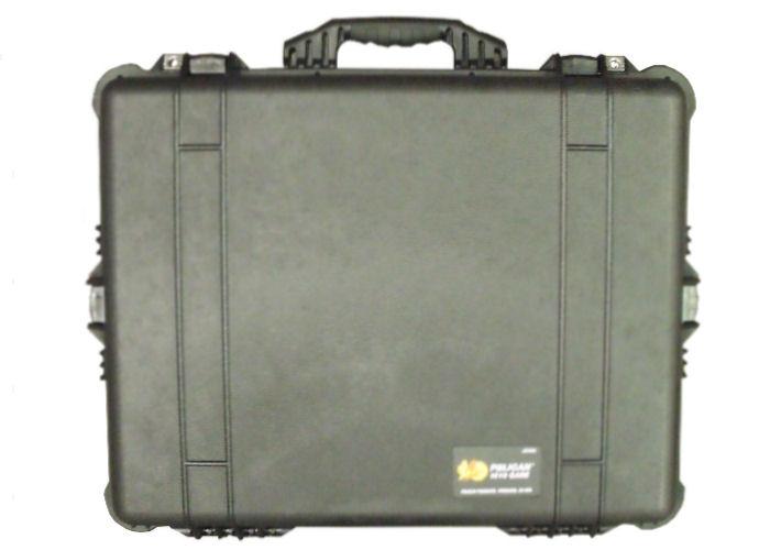 Comprehensive Spare Parts Kit, 9711 IMA
