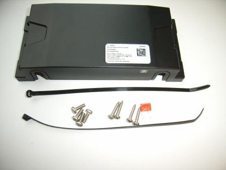 SAILOR 6090 Power Converter