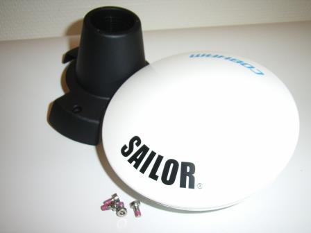 SAILOR 6286 DGNSS Antenna