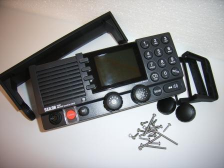 Control Unit 6301