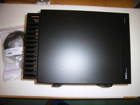Transceiver Unit 6364A 500W