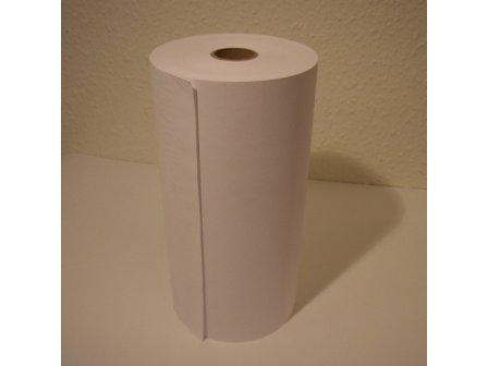 Telex paper Single Layer 6 rl.