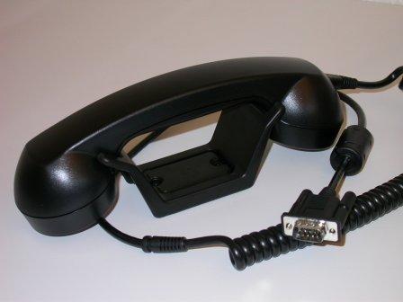 Handset HS5001