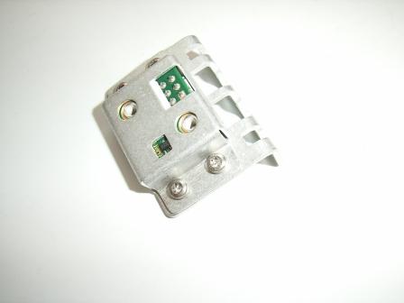 Zero Reference PCB Module ZRM 8-900A,B,Ka / 100GX
