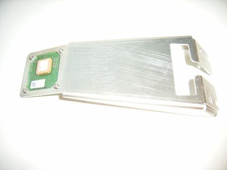 GPS Module Unit 900A,B,Ka / 100GX/100SatTV