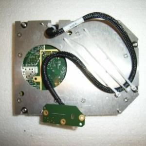 ATM, ATC Version