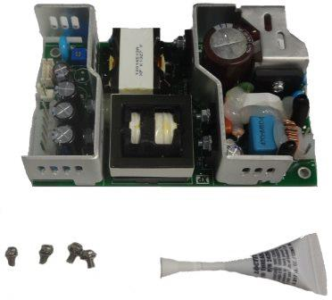 REPLACEMENT KIT PWR SUPPLY 28V LMXP ST80/100/120