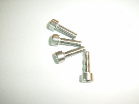 Accessories Screw Kit