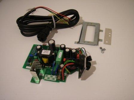 DC Power Supply F/ OKI ML 182/280