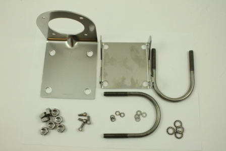 Angel Mounting Bracket