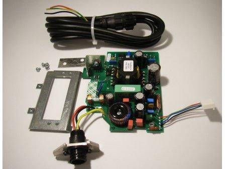 DC Power Supply F/ OKI ML280 w. USB Interface