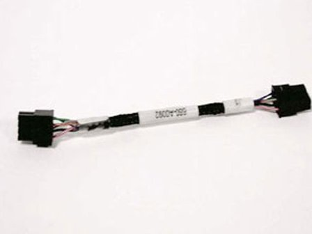 Cable Assy ACU / F77