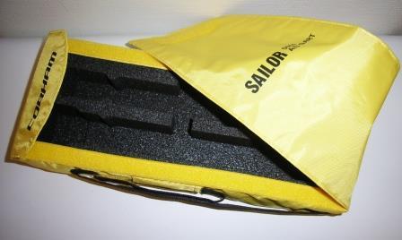 Storage Case SAILOR 5051 AIS-Sart