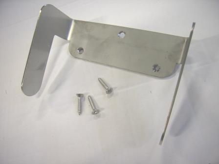 Wall Mounting Kit SAILOR 5051 AIS-Sart