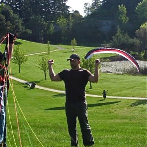 guy herrington instructor
