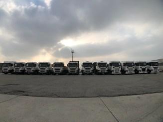 SEATRASPORTI flotta 2