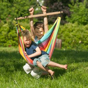 Baby and kids Hammock