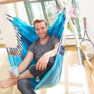 Basic Hammock Chair