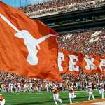 Labor Day College Football – So Many Great Ticket Options