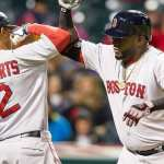 Red Sox Playoffs Tickets Selling Now