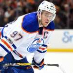 NHL awards race: Early leaders for Hart, Vezina, Norris and more