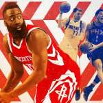 James Harden Is Pushing the Limits of Basketball