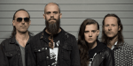 Baroness share clip of new song, tease color scheme of new album