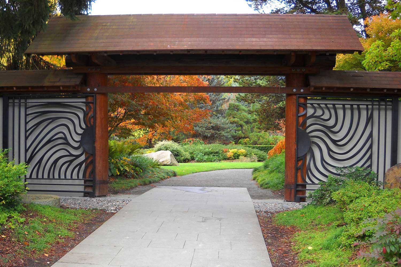 Landscape Design Questions