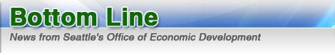 Bottom Line Home Page