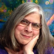 Kathleen A. Johnson