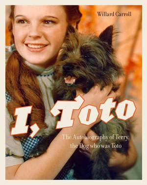I Toto