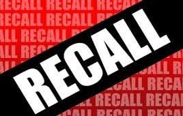 Smucker Issues Recall for Milo's Kitchen Dog Treats