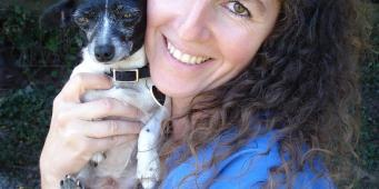 """Winners announced in """"Pets"""" category for Best of Western Washington 2015"""