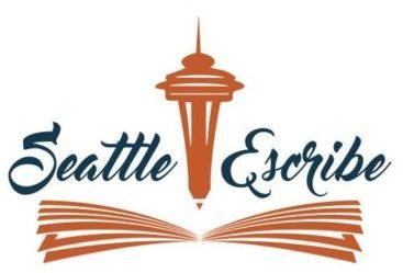 Seattle Escribe