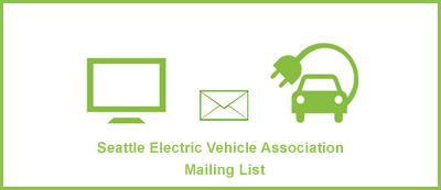 SEVA Mailing List