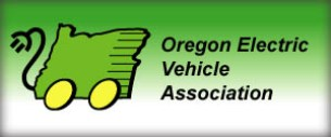 Img of Oregon EVA Logo